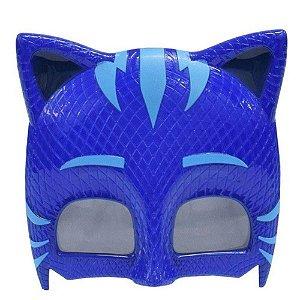 Novo Brinquedo Super Oculos Pj Masks Menino Gato Dtc 4590