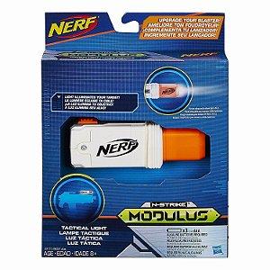 Nerf N-Strike Modulus Acessorio Luz Tatica Hasbro B6321