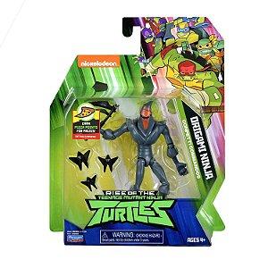 Figura de Açao As Tartarugas Ninjas Ninja Origami Sunny 2040