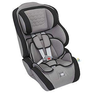 Poltrona para Automovel Ninna Neutra Tutti Baby 05700.09