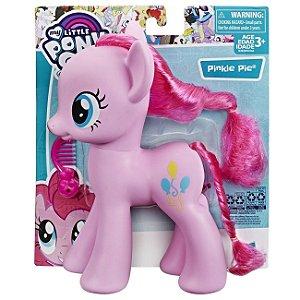 My Little Pony A Amizade é Magica Pinkie Pie Hasbro B0368