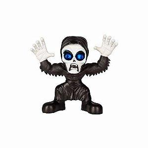 Brinquedo Boneco Horripilóides Fantasma Candide