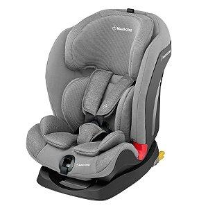 Cadeirinha para Automovel Titan Nomad Cinza Maxi-Cosi 01417
