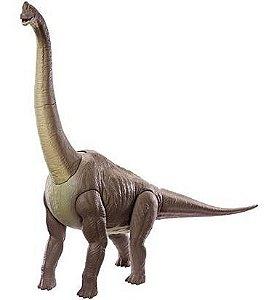 Brachiosaurus Jurassic World Legacy Collection Mattel Gfh12