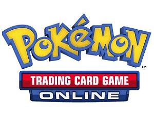 Mega Lote de Codigos Pokemon Tcg Online 200 Unidades Copag