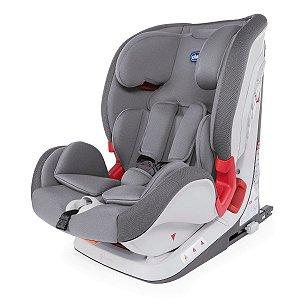 Cadeira Auto Chicco Youniverse Fix Pearl (936kg)