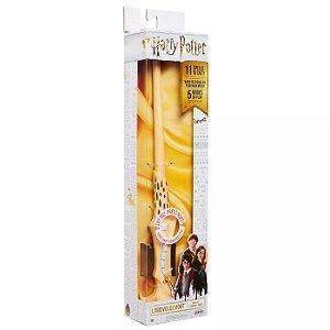 Harry Potter Varinha Magica Bruxo Lord Voldemort Sunny 2110