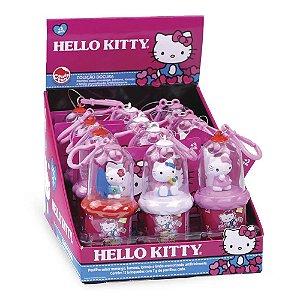 Doce Hello Kitty Coleçao Doçura Caixa com 6 Sortidos 4194