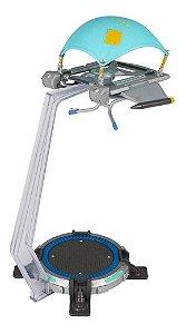 Brinquedo Novo Acessório Fortnite Glider Packs Default Fun