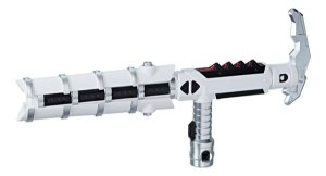 Brinquedo Star Wars Bastão Primeira Orde Stormtrooper Hasbro