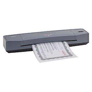 Plastificadora De Documentos Até A3 Polaseal Lm3233h 110V