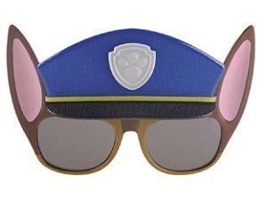 Brinquedo Super Óculos Patrulha Canina Unitário Sortido Dtc