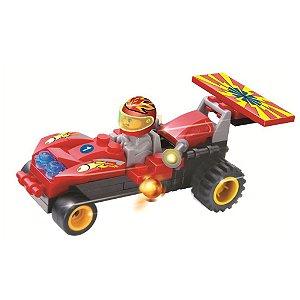 Jogo Novo Lacrado Super Carro Speed Xalingo