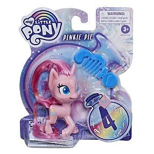 Boneca My Little Pony Mini Poção Sortido Unitário E9153