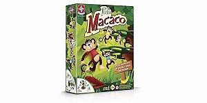 Novo Lacrado Jogo Original Da Estrela Pula Macaco