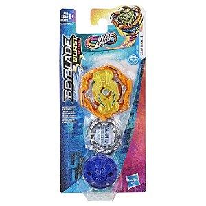 Beyblade Burst Rise Hypersphere Solar Sphinx S5 Hasbro E7535