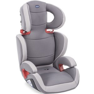 Cadeira de Carro Auto Key 2 3 Elegance de 15 a 36 Kg Chicco