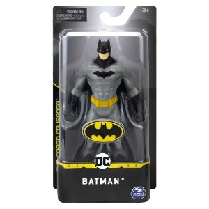 Figura DC Comics Creature Chaos Batman Classico Sunny 2187