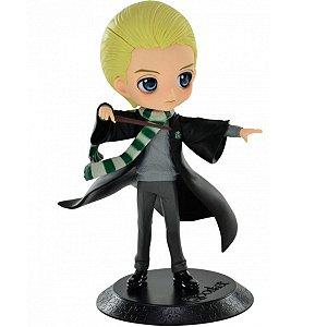 Figura Harry Potter Q Posket Draco Malfoy da Banpresto 28821