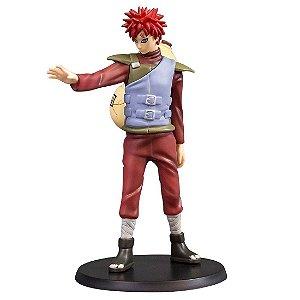 Figura Naruto Standing Character Gaara da Tsume Arts 28295