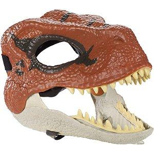 Jurassic World Legacy Collection Mascara Velociraptor Fly92