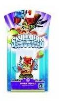 Boneco Skylanders Spyros Adventure Double Trouble Para Ps3