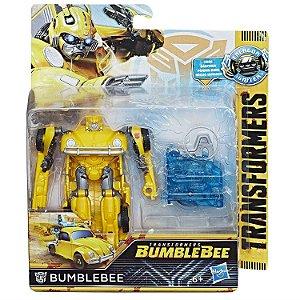 Transformers Energon Igniters Bumblebee Fusca Hasbro E2087