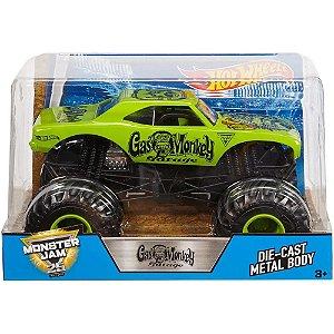 Brinquedo Veiculo Carro Monster Jam Sortido da Sunny 2022