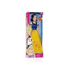Baby Brink Disney Princesa Mini MySize Branca de Neve - 1744