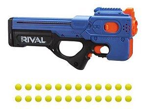 Lançador De Dardos Nerf Rival Charger Mxx 1200 E8449