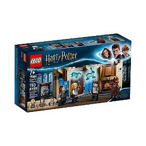 Lego Harry Potter - Sala precisa de Hogwarts 193 Pcs - 75966