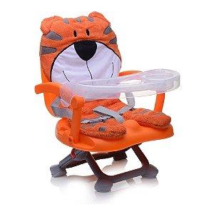 Dican - Cadeira de alimentação - 2 modelos Sortidos - 3661