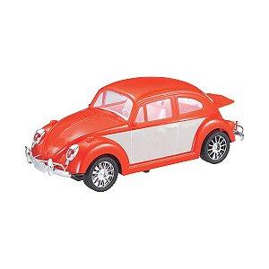 Carrinho Controle Remoto Candide Garagem S.A. Besouro 3536
