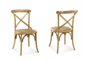 Cadeira Paris  Unidade