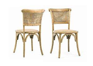 Cadeira Versalhes Unidade