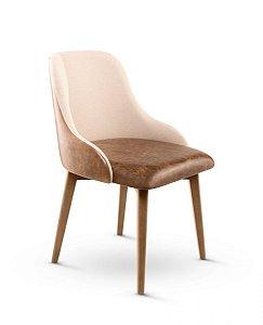 Cadeira Hebe