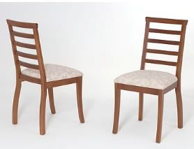 Cadeira Lívia Unidade