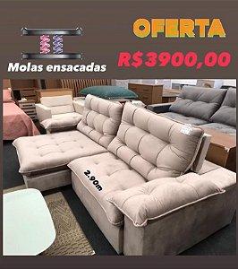 Sofa Mola ensacada