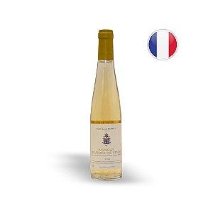 Vinho Francês Branco Famille Perrin Muscat De Beaumes De Venise Garrafa 750ML