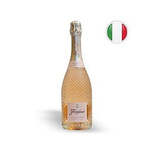 ESPUMANTE ROSE ITALIANO FREIXENET ITALIAN - ROSE SPARKLING WINE