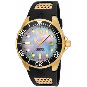 Relogio Masculino Invicta Sea Base 23878