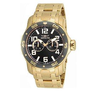 Relógio Masculino Invicta Pro Diver 17499