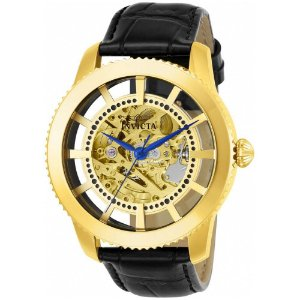 Relógio Masculino Invicta Vintage 23638