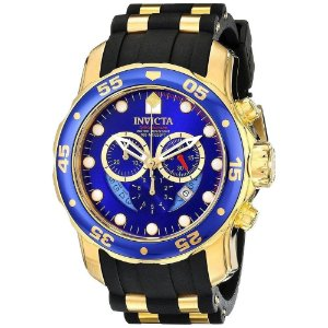 Relógio Masculino Invicta Pro Diver 6983