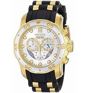 Relógio Masculino Invicta Pro Diver 6985
