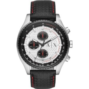 Relógio Masculino Armani Exchange Sports Watch AX1611