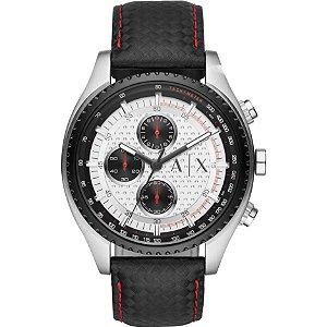 Relógio Masculino Armani Exchange Sports Watch AX1611