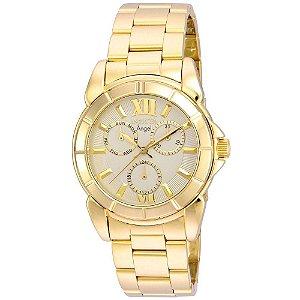 Relógio Feminino Invicta Angel 21700