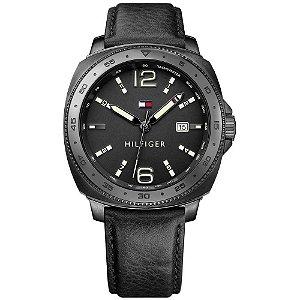 Relógio Tommy Hilfiger 1791430