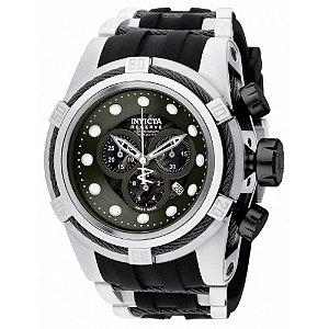 Relógio Invicta Reserve 0831 Original